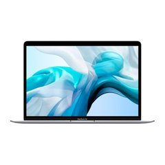 "Apple MacBook Air 13"" Silver 2020 (MVH42)"