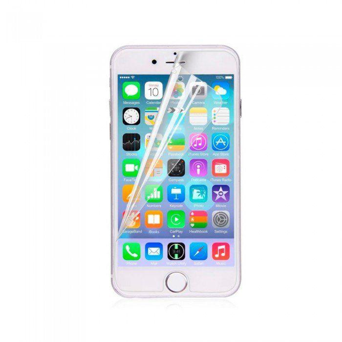 замена стекла iphone 6s львов