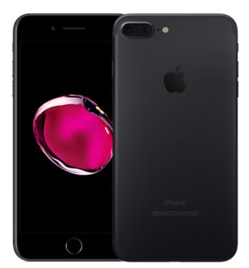 iphone 7 цена грн