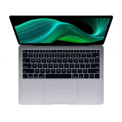 "MacBook Air 13"" Space Gray 2020 (Z0YJ0)"