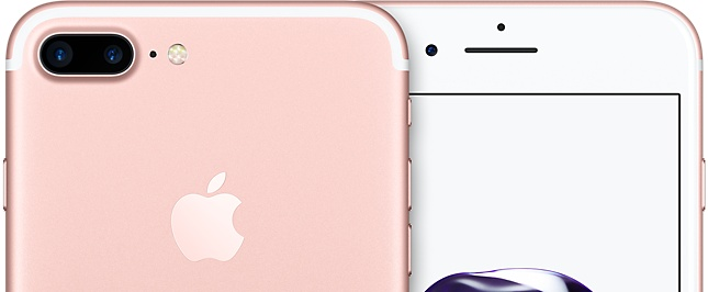 Картинки по запросу apple 7 plus rose gold