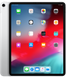 copy_Apple iPad Pro 12.9-inch Wi‑Fi 512GB Silver (MTFQ2) 2018