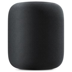 Smart колонка Apple HomePod (Space Gray) MQHW2