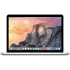 Б/У Apple MacBook Pro 13'' Retina (MF840) 2015