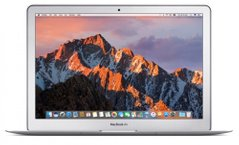 Б/У Apple MacBook Air 13'' (MQD32) 2017