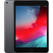 Apple iPad mini 5 Wi-Fi + LTE 256 Space Gray (MUXM2) 2019