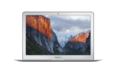 "Б/У Apple MacBook Air 13"" 256GB (MQD42) 2017"