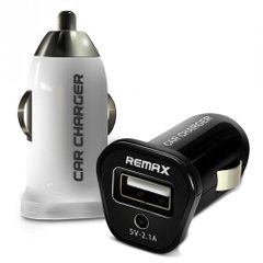 "АЗУ Remax ""Usb-powered"" 2,1a 1x USB"