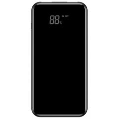 "Baseus ""Full Screen"" (Black) 8 000 mAh"