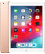 Apple iPad mini 5 Wi-Fi 64GB Gold (MUQY2) 2019
