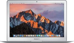 "Б/У Apple MacBook Air 13"" 2015 (MJVG2)"