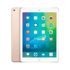 "iPad Pro 12.9"" Wi-Fi+LTE 128GB Gold (ML3Q2), Gold, 128GB"