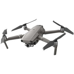 DJI Mavic 2 Pro, Space Gray