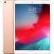 Apple iPad Air Wi-Fi 256 Gold (MUUT2) 2019