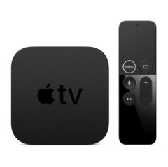 Apple TV4 32GB