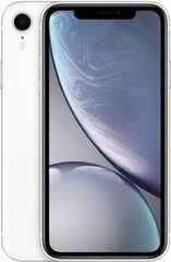 iPhone XR СВАЙП