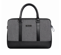 WIWU London Briefcase MacBook 13,3""
